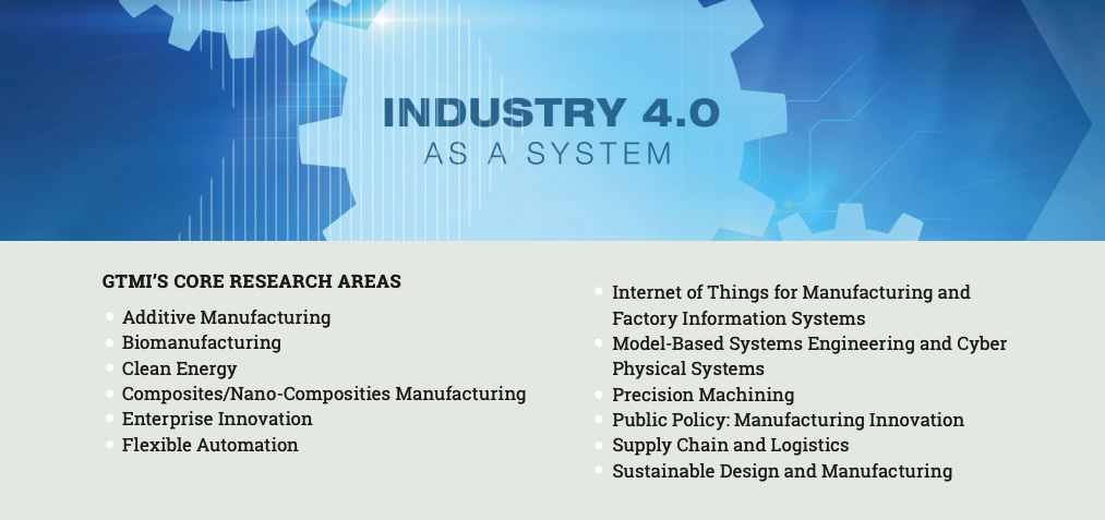 CREATING THE NEXT: ADVANCED MANUFACTURING AS A SYSTEM-graphic