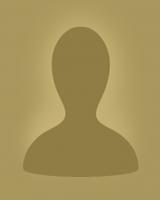 profile placeholder